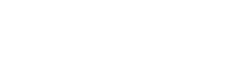 The Birdlings
